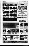 Pinner Observer Thursday 07 January 1993 Page 29
