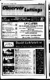 Pinner Observer Thursday 07 January 1993 Page 30