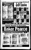 Pinner Observer Thursday 07 January 1993 Page 31