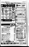 Pinner Observer Thursday 07 January 1993 Page 32