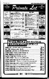 Pinner Observer Thursday 07 January 1993 Page 33