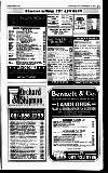 Pinner Observer Thursday 07 January 1993 Page 35