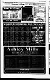 Pinner Observer Thursday 07 January 1993 Page 36