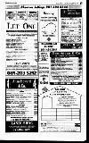 Pinner Observer Thursday 07 January 1993 Page 37