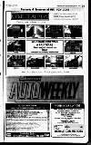 Pinner Observer Thursday 07 January 1993 Page 39