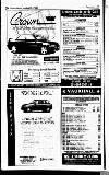 Pinner Observer Thursday 07 January 1993 Page 40