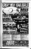 Pinner Observer Thursday 07 January 1993 Page 41