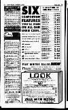 Pinner Observer Thursday 07 January 1993 Page 42