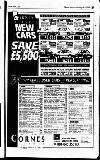 Pinner Observer Thursday 07 January 1993 Page 43