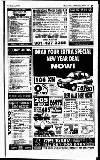 Pinner Observer Thursday 07 January 1993 Page 45