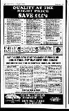 Pinner Observer Thursday 07 January 1993 Page 46
