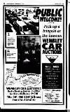 Pinner Observer Thursday 07 January 1993 Page 48