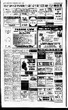Pinner Observer Thursday 07 January 1993 Page 50