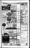 Pinner Observer Thursday 07 January 1993 Page 51
