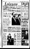 Pinner Observer Thursday 07 January 1993 Page 55