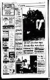 Pinner Observer Thursday 07 January 1993 Page 56