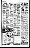 Pinner Observer Thursday 07 January 1993 Page 57