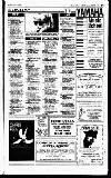 Pinner Observer Thursday 07 January 1993 Page 59