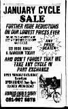 Pinner Observer Thursday 07 January 1993 Page 60