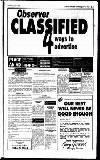 Pinner Observer Thursday 07 January 1993 Page 61
