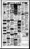 Pinner Observer Thursday 07 January 1993 Page 63