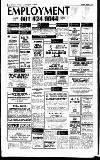 Pinner Observer Thursday 07 January 1993 Page 64