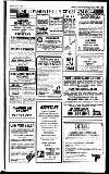 Pinner Observer Thursday 07 January 1993 Page 65