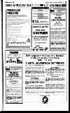 Pinner Observer Thursday 07 January 1993 Page 67