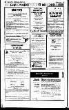 Pinner Observer Thursday 07 January 1993 Page 68