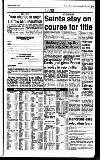 Pinner Observer Thursday 07 January 1993 Page 69