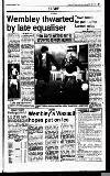 Pinner Observer Thursday 07 January 1993 Page 71
