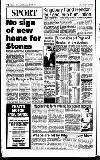 Pinner Observer Thursday 07 January 1993 Page 72