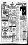 Pinner Observer Thursday 12 December 1996 Page 2