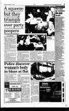 Pinner Observer Thursday 12 December 1996 Page 3
