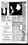 Pinner Observer Thursday 12 December 1996 Page 4
