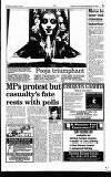 Pinner Observer Thursday 12 December 1996 Page 5