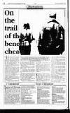 Pinner Observer Thursday 12 December 1996 Page 6