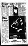 Pinner Observer Thursday 12 December 1996 Page 7