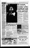 Pinner Observer Thursday 12 December 1996 Page 9