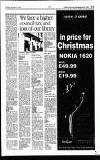 Pinner Observer Thursday 12 December 1996 Page 11