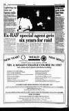 Pinner Observer Thursday 12 December 1996 Page 14