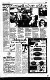 Pinner Observer Thursday 12 December 1996 Page 15