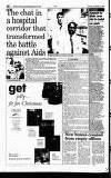 Pinner Observer Thursday 12 December 1996 Page 16