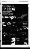 Pinner Observer Thursday 12 December 1996 Page 17