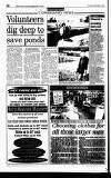 Pinner Observer Thursday 12 December 1996 Page 18