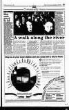 Pinner Observer Thursday 12 December 1996 Page 19