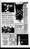 Pinner Observer Thursday 12 December 1996 Page 21