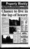 Pinner Observer Thursday 12 December 1996 Page 27