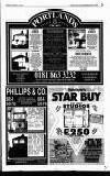 Pinner Observer Thursday 12 December 1996 Page 29