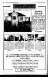 Pinner Observer Thursday 12 December 1996 Page 30
